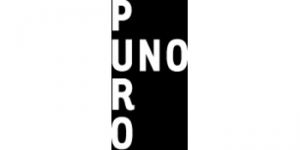 Puro Uno logo