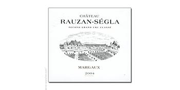 Rauzan Segla Margaux logo.jpg