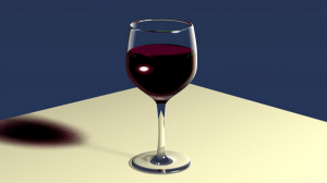 Red-red-wine-without-sulfites-Chr.-Hansen-promises-paradigm-shift_strict_xxl