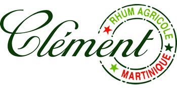 Rhum-Clement-Logo-2014