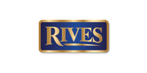 Rives logo
