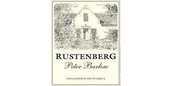 Rustenberg Cab Sauv Peter Barlow logo.jpg