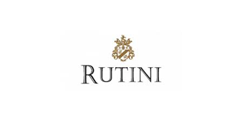 Rutini wines logo.jpg