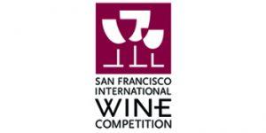 san francisco international wine competition