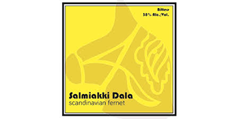 Salmiakki Dala logo.jpg