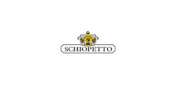 Schiopetto wine logo.jpg