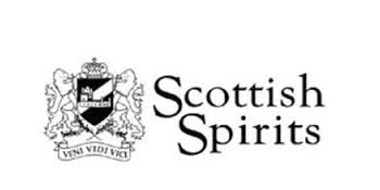 Scottish Spirits logo
