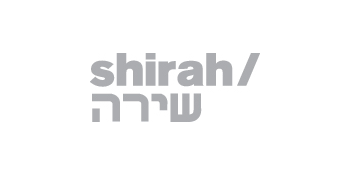 Shirah Wine.jpg