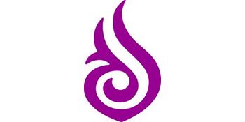 Silvertap Wines logo.jpg