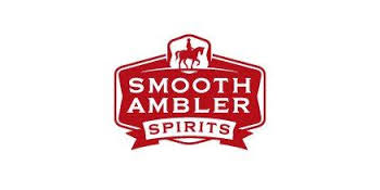 Smooth Ambler Spirits