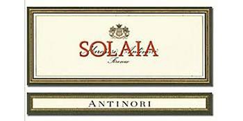 Solaia Wine logo.jpg