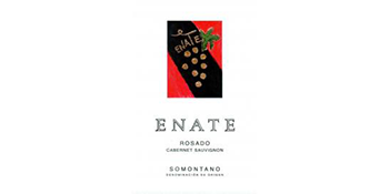 Spanish Vines Enate general logo.jpg