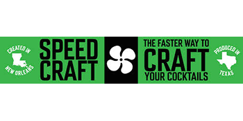 Speedy Craft logo