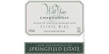 Springfield Wild Yeast Wine logo.jpg