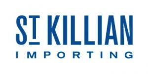 St. Killian Importing