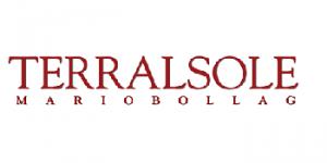 Terralsole Mario Bollag logo