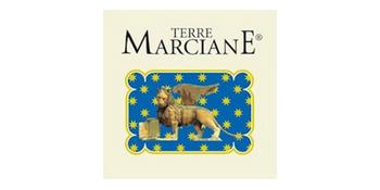 Terre Marciane logo