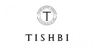 Tishbi Logo