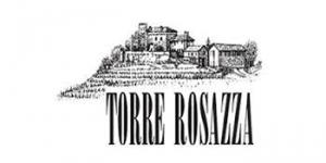 Torre Rosazza logo
