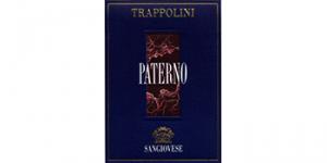 Trappolini logo