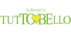 Tuttobello logo