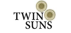 Twin Suns logo