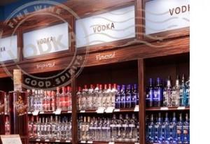 WITF- Liquor Privatization_01-28-15