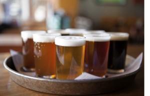 WSJ-Craft Brew Makers_01-27-15