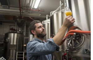 WSJ-New York Breweries_01-23-15
