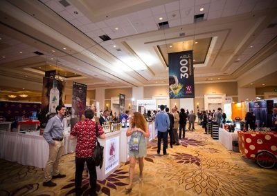 WSWA-2017-Orlando-FL-50