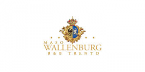 Wallenburg wine logo