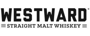 Westward Malt Whiskey