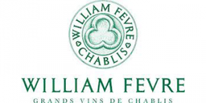 William Fevre logo