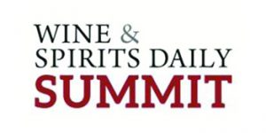 Wine and Spirits Daily Summit