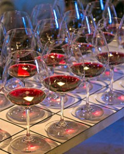 WineGlasses_sm_2013-Sales