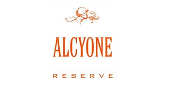 alcyone-reserve-logo