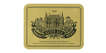 alter-ego-wine-logo