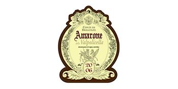 amarone-valpol-wine-logo