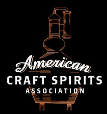 American Craft Spirits Association Conference