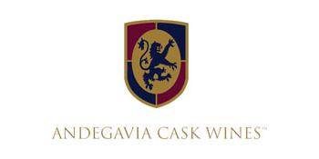 andegavia-wines-logo