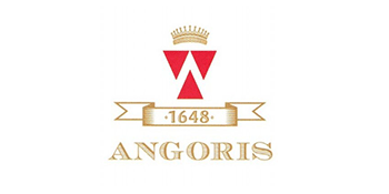 angoris-wine-logo