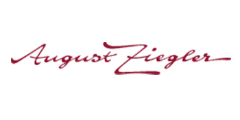 august-ziegler-wine-logo