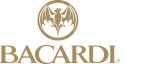 bacardi merger post 11216