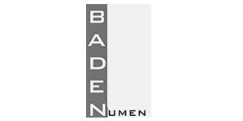 baden-numen-wine-logo