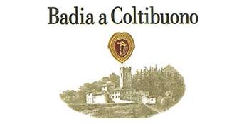 badia-a-coltibuono-wine-logo