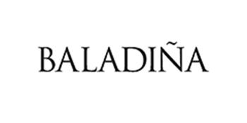 baladina-wines-logo