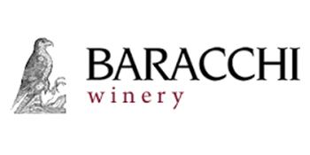 baracchi-wine-logo