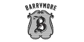 barrymore-wine-logo