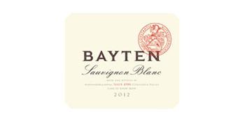 bayten-wine