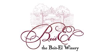 beit-wine-logo